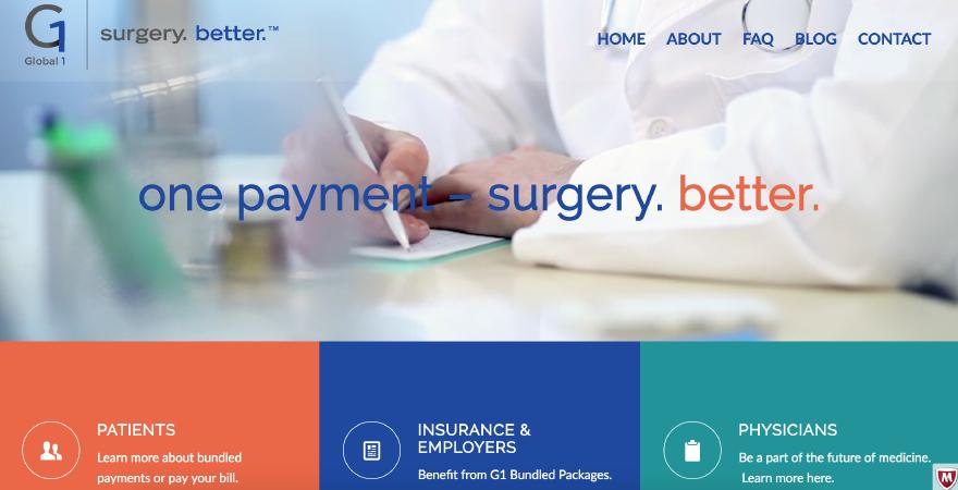 surgery better website