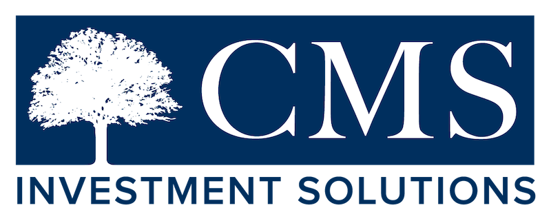 Logo for CMS Investment Solutions